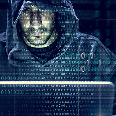 Could Your Business Soon Be Threatened By Freelance Hackers?