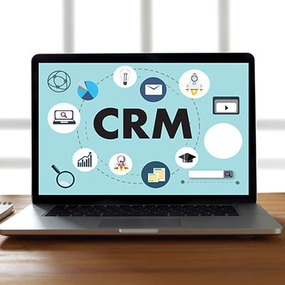 How Can Customer Relationship Management Elevate Your Business?