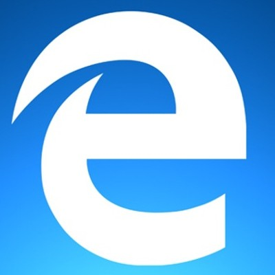 Tip of the Week: 4 Reasons to Consider Using Microsoft Edge