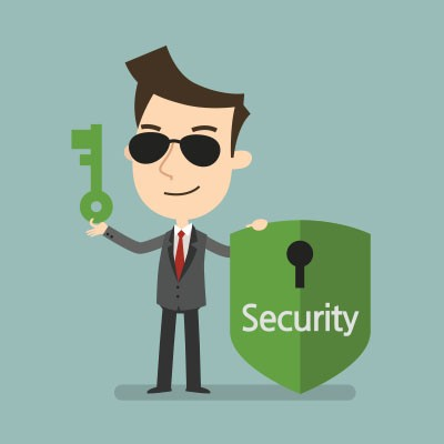 How a Password Manager Helps Your Security
