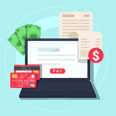 Tip of the Week: Get Paid Faster with These Invoicing Tips