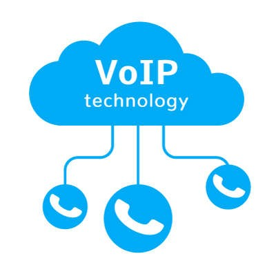 Using VoIP Can Take Your Company Further