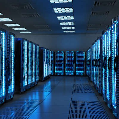 Data Lake or Data Warehouse... Which One's for Your Business?