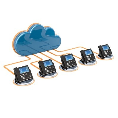 Hosted VoIP Is a Communications Game Changer
