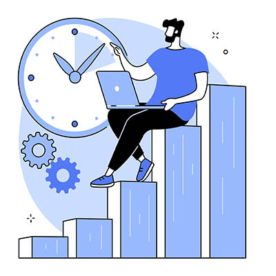 Have You Found the Right Productivity Software?