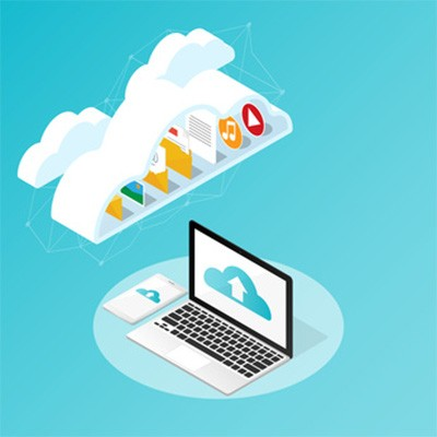 Tip of the Week: How to Maintain a Business Backup