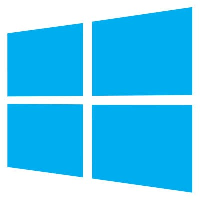Windows 10 to Have a Major Upgrade in October