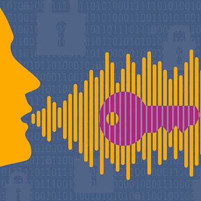 What You Should Know About Voice-Based Tool Security