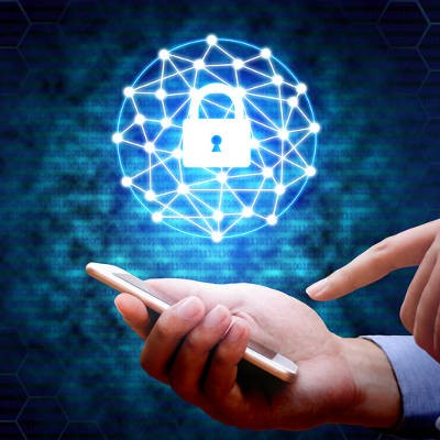 4 Cyber Security Bad Habits that You Can Start to Fix Right Now