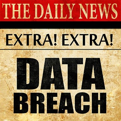 Checking In on Some More Data Breaches