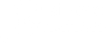 JS Business Solutions